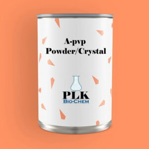 buy A-pvp powder/crystal online
